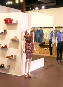 shop_section
